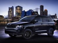 2012 Jeep Compass Altitude, 2 of 6