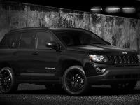 2012 Jeep Compass Altitude, 3 of 6
