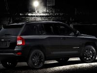2012 Jeep Compass Altitude, 5 of 6