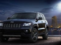 2012 Jeep Grand Cherokee Altitude , 1 of 12
