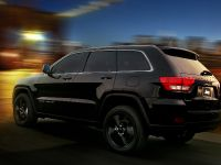 2012 Jeep Grand Cherokee Altitude , 9 of 12