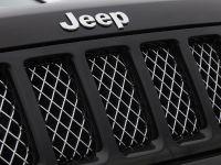 2012 Jeep Grand Cherokee Altitude , 12 of 12