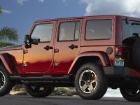 2012 Jeep Wrangler Unlimited Altitude, 3 of 9