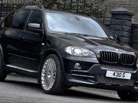2012 Kahn BMW X5 5S 3.OD, 1 of 5