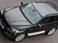 2012 Kahn BMW X5 5S 3.OD, 2 of 5