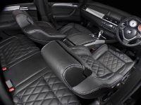 2012 Kahn BMW X5 5S 3.OD, 3 of 5