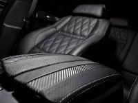 2012 Kahn BMW X5 5S 3.OD, 4 of 5