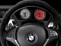 2012 Kahn BMW X5 5S 3.OD, 5 of 5