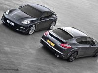 2012 Kahn Porsche Panamera wide track edition, 1 of 7