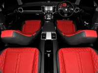 thumbnail image of 2012 Kahn Porsche Panamera wide track edition