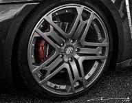 2012 Kahn Porsche Panamera wide track edition, 7 of 7