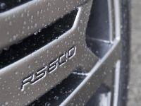 2012 Kahn Range Rover Evoque Red, 5 of 5