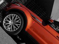 2012 Kahn Range Rover Evoque Vesuvius , 7 of 8