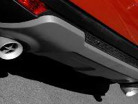 2012 Kahn Range Rover Evoque Vesuvius , 8 of 8