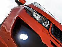 2012 Kahn Range Rover RS250 Vesuvius Copper Evoque, 11 of 12