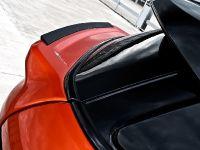 2012 Kahn Range Rover RS250 Vesuvius Copper Evoque, 12 of 12