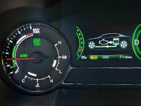 2012 Kia Optima Hybrid, 2 of 2