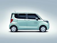 2012 Kia Ray EV, 4 of 9