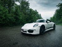 thumbnail image of 2012 KW Porsche 911