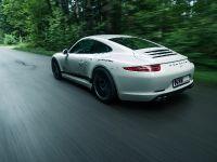 2012 KW Porsche 911, 3 of 5