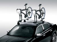2012 Lancia Thema and Voyager Accessories, 2 of 8