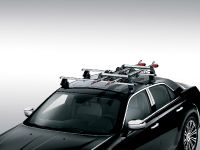 2012 Lancia Thema and Voyager Accessories, 3 of 8
