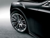 2012 Lancia Thema and Voyager Accessories, 5 of 8