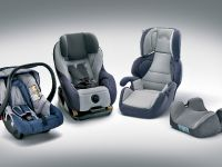 2012 Lancia Thema and Voyager Accessories, 8 of 8