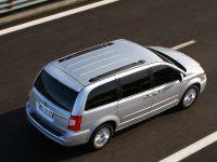 2012 Lancia Voyager, 4 of 13