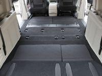 2012 Lancia Voyager, 10 of 13