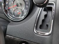2012 Lancia Voyager, 12 of 13