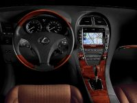 2012 Lexus ES 350 Touring Edition, 2 of 3