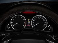 2012 Lexus GS 450h Full Hybrid, 8 of 14