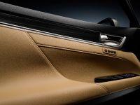 2012 Lexus GS 450h Full Hybrid, 10 of 14