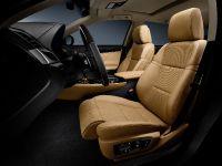 2012 Lexus GS 450h Full Hybrid, 11 of 14
