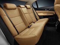 2012 Lexus GS 450h Full Hybrid, 12 of 14