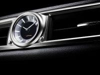 2012 Lexus GS 450h Full Hybrid, 13 of 14