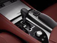 2012 Lexus GS F-Sport, 9 of 14