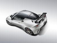 thumbnail image of 2012 Lotus Evora GTE