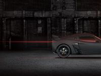 thumbnail image of 2012 Lotus Exige Matte Black Final Edition