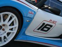 thumbnail image of 2012 Lotus Exige R-GT Track Run