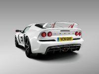 2012 Lotus Exige S, 3 of 6