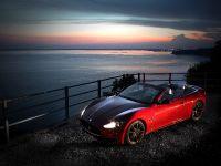 2012 Maserati GranCabrio Sport, 2 of 36