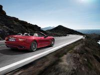 2012 Maserati GranCabrio Sport, 6 of 36