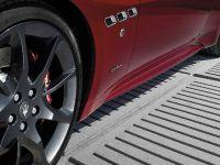 2012 Maserati GranCabrio Sport, 15 of 36