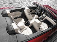 2012 Maserati GranCabrio Sport, 33 of 36