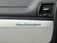 2012 Maserati GranCabrio Sport, 35 of 36