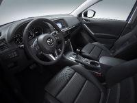 2012 Mazda CX-5, 3 of 5