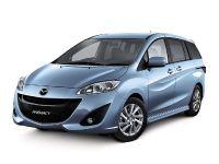 2012 Mazda Premacy 20S , 1 of 2
