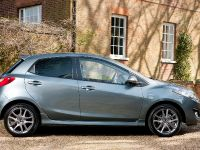 2012 Mazda2 Venture Edition , 3 of 6
